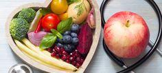 13 alimente care scad colesterolul și pe care trebuie să le incluzi în dieta zilnică - LIFE.ro Heart Healthy Recipes, Whole Food Recipes, Metabolic Balance, Heart Diet, Nutrient Rich Foods, Variety Of Fruits, High Fat Diet, Paleo, Group Meals