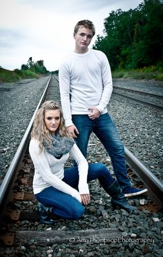 new jordan shoes photoshoot themes for siblings 748317