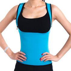 Maternity Waist Slim Belt Vest Neoprene Body Shaper