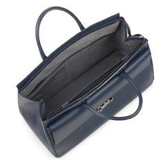 G48 Hours Bag