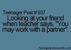 laughs-teacher-teenager-post-Favim.com-258957.jpg (500×350)
