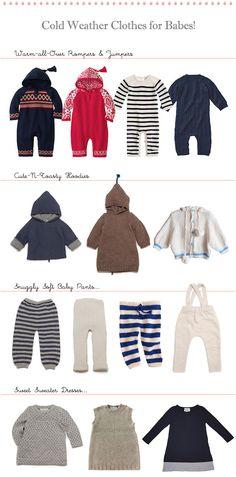 37d0beb7bda4 13 Best Dressing baby for winter images