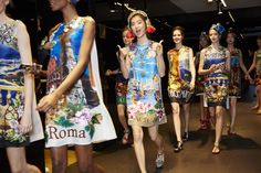 dolce-and-gabbana-summer-2016-women-fashion-show-backstage-50
