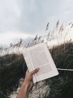 Somewhat lost, sometimes confused twenty-something actress addicted to stories. Currently Reading: Yes Please by Amy Poehler Book Instagram, Book Aesthetic, Life Is Beautiful, Beautiful Things, Book Photography, Bibliophile, Writing A Book, Pretty Pictures, Book Worms