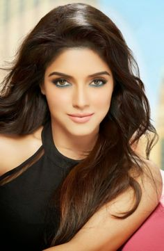 Asin Recent Photos