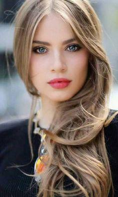 Xenia My Love Tchoumitcheva