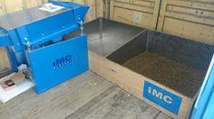IMC Slovakia - Moderná strojárska výroba