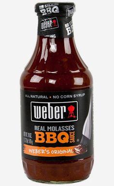 Weber-Original-BBQ-Sauce