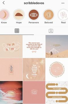 """Bottom right: Great """"flow chart"""" graphic and copy placeholder. Instagram Feed Ideas Posts, Instagram Feed Layout, Feeds Instagram, Instagram Grid, Instagram Post Template, Story Instagram, Instagram Design, Photo Instagram, Grid Design"""