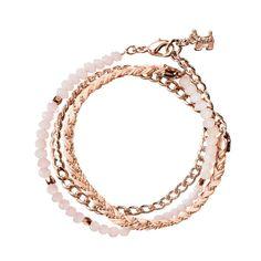 agatha jewellery bracelets - Поиск в Google