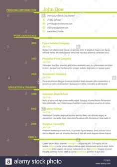 Medical School Resume Template Medical School Resume