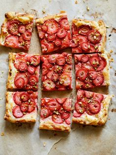 strawberry_pistachio_tart