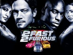 fast and furious 2 - Google Search