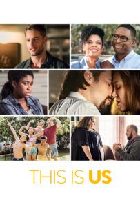 this is us episode 2 free online