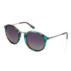 417 melhores imagens de glasses no Pinterest   Eyewear, Glasses e ... 73a86bf9406