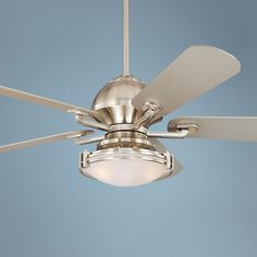 Harbor Breeze 52 In Rock Hall Aged Bronze Ceiling Fan With