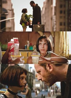 10 Deeply Emotional Movies That Will Change You 10 Deeply Emotional Movies That Will Change You. Scenes from the movie Léon: The Professional. The post 10 Deeply Emotional Movies That Will Change You appeared first on Film. Movies To Watch List, Movie List, Movie Tv, Movie Scene, Great Movies, New Movies, Indie Movies, Comedy Movies, Disney Movies