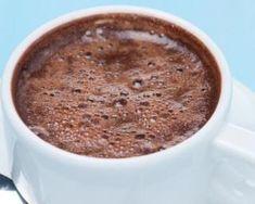 Tasse de chocolat chaud sans lait à moins de 100 calories : http://www.fourchette-et-bikini.fr/recettes/recettes-minceur/tasse-de-chocolat-chaud-sans-lait-moins-de-100-calories.html