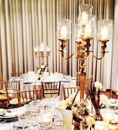 XMaS Dinner #guidilenci. All Rights Reserved GUIDI LENCI www.guidilenci.com