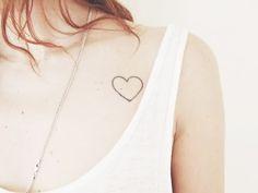 http://creativefan.com/important/cf/2012/02/heart-tattoos-for-girls/heart-on-chest.jpg