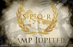 This is Camp Jupiter Praetor Ethan Strode hope everyone likes what I pin. For the twelfth legion! Leo And Calypso, Flag Game, Son Of Neptune, Blood Of Olympus, House Of Hades, Sea Of Monsters, Camp Jupiter, I Have No Friends, Capture The Flag