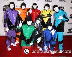 Images For > Hip Hop Dance Crew Logo | DANCE | Pinterest ...