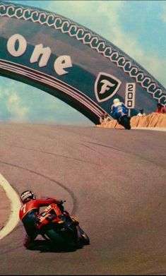 Motorcycle Racers, Motorcycle Posters, Racing Motorcycles, Gp Moto, Motogp Race, Moped Scooter, Classy Cars, Road Racing, Racing Bike