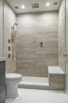 Inspiring Diy Bathroom Remodel Ideas (45)