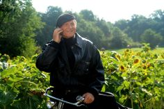 Terence Hill Don Matteo