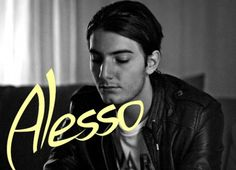 Alesso to play at #CounterPoint 2012