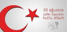 30 Ağustos Zafer Bayramı Kutlu Olsun  #30AğustosZaferBayramıKutluOlsun #30Ağustos #ZaferBayramı #30AğustosZaferBayramı