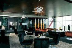 Posti da Sogno: Barcellona (Spagna) - Hesperia Tower Hotel 5* - Hotel da Sogno