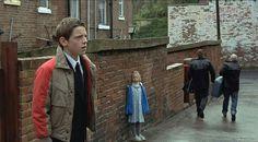Julie Walters, Jamie Bell, Billy Elliot, Behind The Scenes, Dancer, Films, Cinema, Ballet, Actors