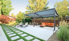 Classy Modern Concrete Patio Designs For Your Home Interior Designing with Modern Concrete Patio Designs