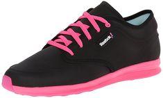 5c77be8b2c9 9 Best Women shoes images