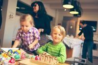 7 memorable ways to celebrate easter | parentingsquad.com