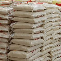 Police Arraign Four Barbers For Theft of Two Bags of Rice In Nasarawa   Four barbers were on Friday arraigned in a Mararaba Upper Area Court Nasarawa State for stealing two bags of rice.  The accused were; Akuranya Matthew 34; Emmanuel Kalu 23; Sango Eze 25; and Orji Ochekawo 29; all residents of Nyanya Abuja. They were standing trial on a three-count charge of criminal conspiracy shop breaking and theft. Prosecutor Herman Donald told the court that Emmanuel Okpala of Mammy Road Mararaba…