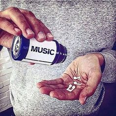 Audio Dope.