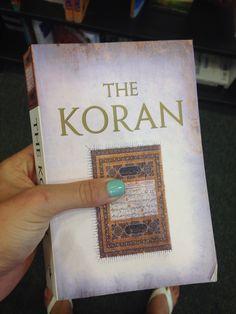 Example of Islam
