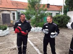 New participant of Prison Fight program - Russian inmate athlete at the prison of Rostov, Russian Federation. International Teams, Russian Federation, Boxing, Mma, Martial Arts, Prison, Athlete, News, Martial Art