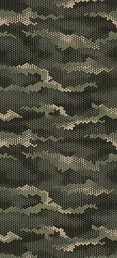Camoflauge Wallpaper, Camo Wallpaper, Paisley Wallpaper, Textured Wallpaper, Wallpaper Backgrounds, Superman Wallpaper, Panda Wallpaper Iphone, Panda Wallpapers, Best Iphone Wallpapers