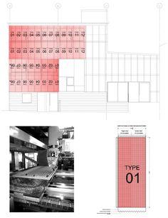 355 11th Street / Aidlin Darling Design