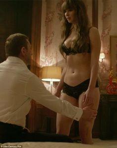 Hot tucking nipples videos of nadia bjorlin maybe