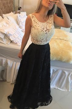 Beautiful Prom Dress, black prom dresses pink prom dress lace prom dress lace prom dresses 2018 formal gown evening gowns party dress lace prom gown for teens Meet Dresses Prom Dress Stores, Long Prom Gowns, Evening Dresses For Weddings, Prom Dresses For Sale, Backless Prom Dresses, Black Prom Dresses, A Line Prom Dresses, Lace Evening Dresses, Dress Prom