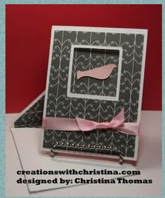 link here to series of Wild Card videos  http://www.obsessedwithscrapbooking.com/search/label/Cricut%20-%20Wild%20Card