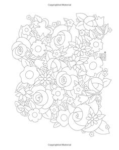 printable mary engelbreit coloring pages - photo#26
