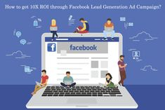 """Leverage the benefits of Facebook lead generation advertising by contacting the best """"Facebook marketing agency in Delhi - Brands Martini.""""   #digitalmarketing #brandmarketing #brandingagency #brandingagencyservices #brandingservices #seoagency #seocompany #bestseocompany #bestseoagency  #seocompanydelhi  #seoservices #facebookmarketing #marketingstrategy #socialmediamarketingcompany #digitalmarketingagency #digitalmarketingcompany #branding #business #revenue #roi #roas #profit #growth Branding Services, Branding Agency, Seo Services, Marketing News, Facebook Marketing, Digital Marketing, Best Facebook, Best Seo Company, Advertising"""