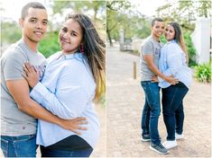 Cindy & Brendt | Engagement | Stellenbosch Engagement Shoots, Most Beautiful, Wedding Day, Couple Photos, People, Style, Pi Day Wedding, Couple Shots, Swag