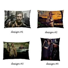 Totally need these pillows