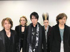 日本テレビ「バズリズム02」公式サイトです